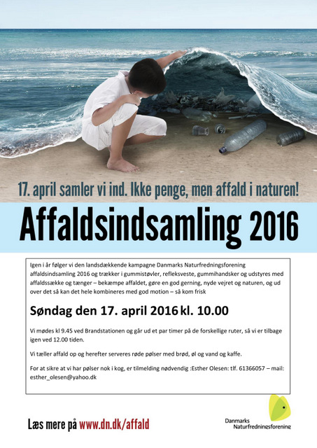 Affalds-Plakat2016