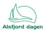 Alsfjord