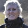 Anne Marie Seehagen