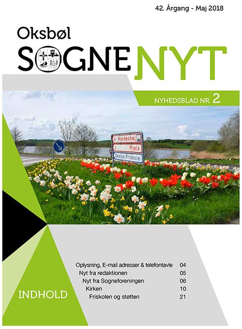 Forside_Sognenyt maj 18-1