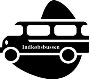 Indkøbsbussen