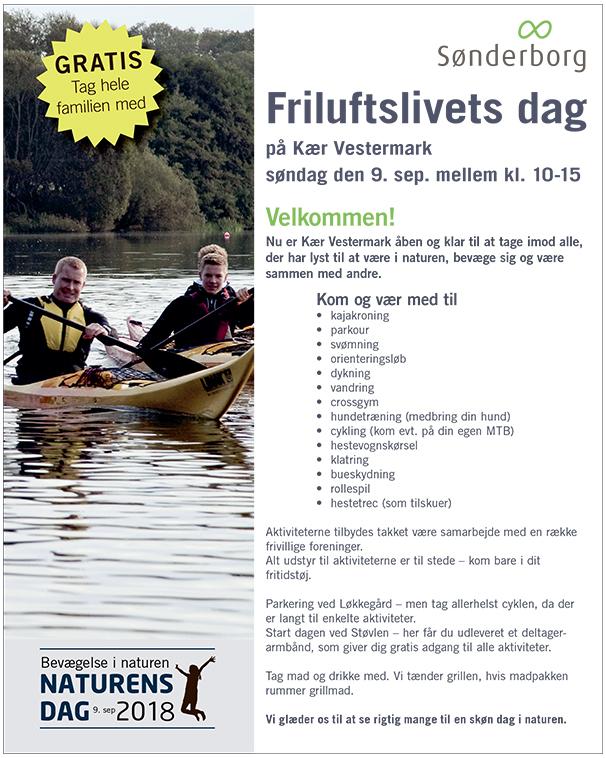 Naturens Dag_Friluftlivets dag_annonce.indd