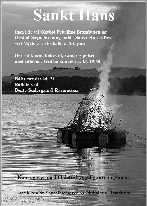 Sankt Hans16