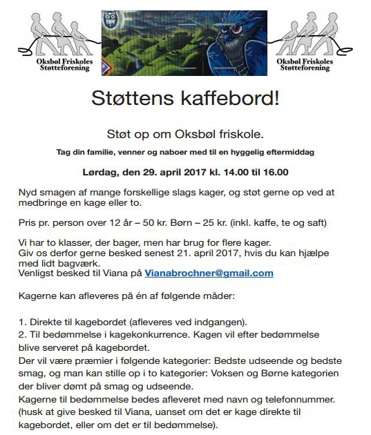StoettensKaffebord17-1