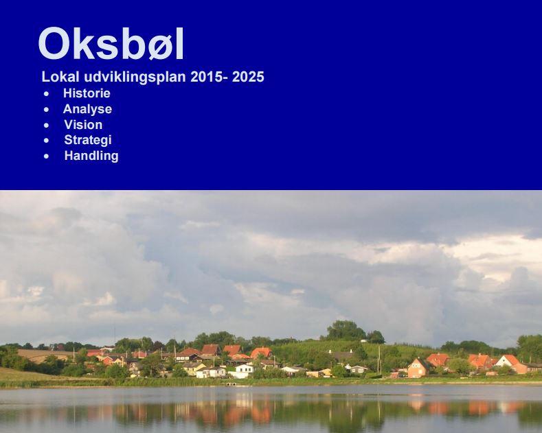 Uvik2015-2015