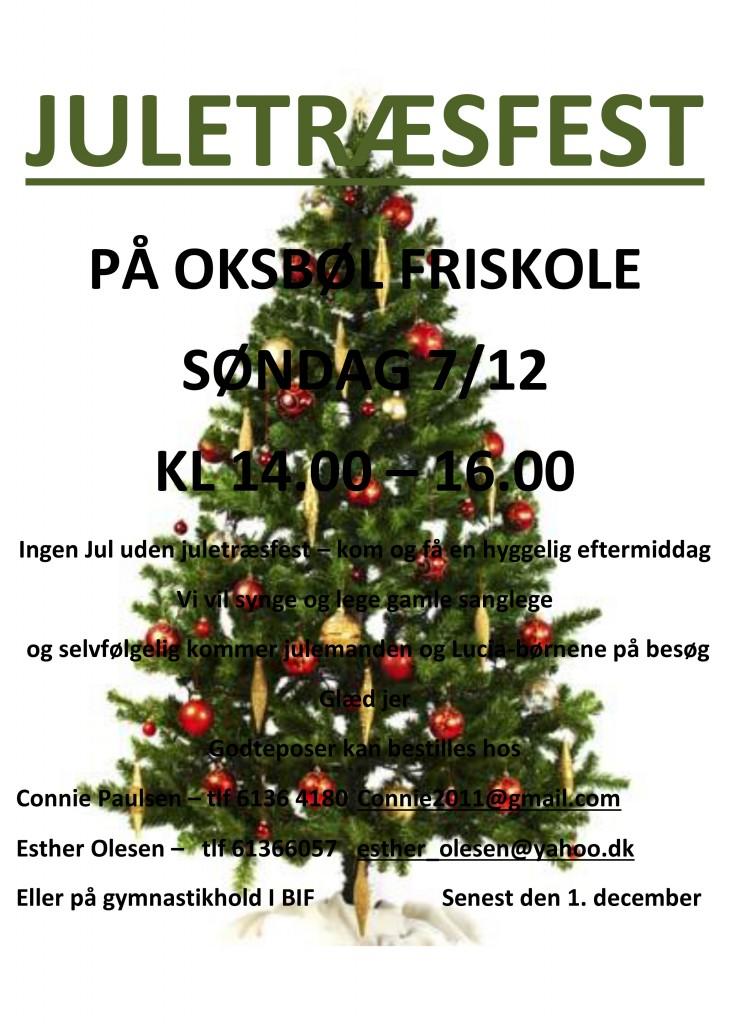juletraefest14